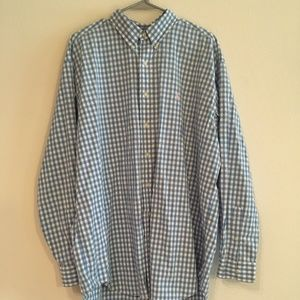 "Polo Ralph Lauren ""Blake"" Oxford (XL)"